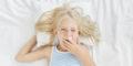 4 Tipps, wenn Hände beim Strömen einschlafen