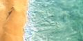 Kurz & gut: Strömtipps für deinen Urlaub