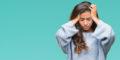 Kurz & gut: Strömtipps bei Kopfschmerzen