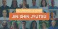 Jin Shin Jyutsu ist universell