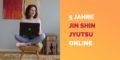 5 Jahre online – Wie alles begann
